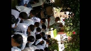 Alvida Harodi School