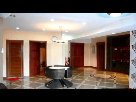 Royal Castle Condominium for Sale 10,000,000 Baht  sukhumvit Prom Pong-BTS Bangkok
