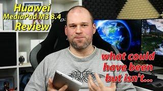 Huawei MediaPad M3 Lite 10 Precio