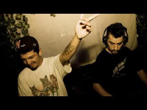 Matanza - Indio apolinar (Daniel Klauser remix)