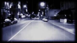 Watch Callisto Covenant Colours video