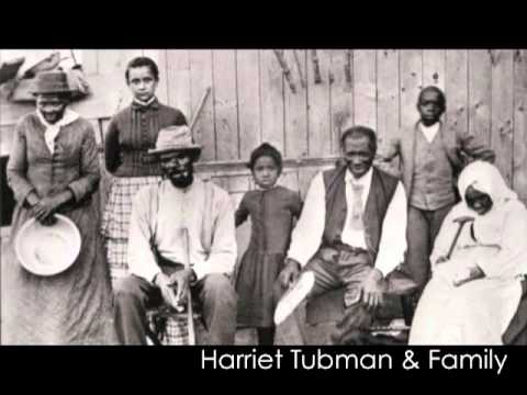 a biography of the life and literary works of harriet ross tubman Harriet tubman, who will soon be the first african-american to grace a us currency note, spent her whole adult life raising money either to rescue slaves or help them start life afresh on free soil.