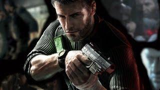 Download Splinter Cell Blacklist All Cutscenes Cinematics Movie Walkthrough 3Gp Mp4
