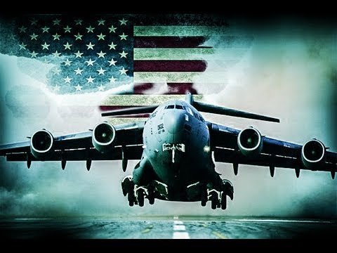 U.S Military power [2013] | HD