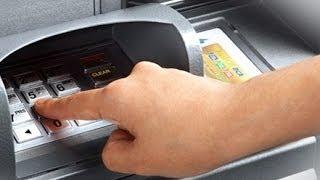Tutorial Khusus Pemula Cara Cek Saldo di ATM BRI