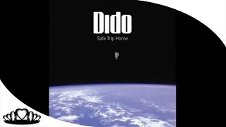 Watch Dido For One Day video