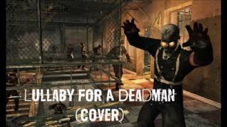 Watch Elena Siegman Lullaby For A Deadman video
