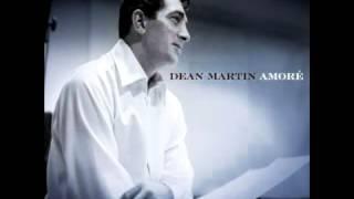 Watch Dean Martin The Magician video
