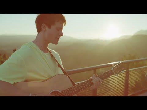 Download  Alec Benjamin - Can I Sing For You? - Demons Gratis, download lagu terbaru