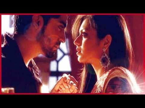 Maan Geet - Abhi Saans Lene Ki (ON REQUEST)