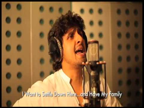 Sonu Nigam - Trini Ladki - Klose To My Soul video
