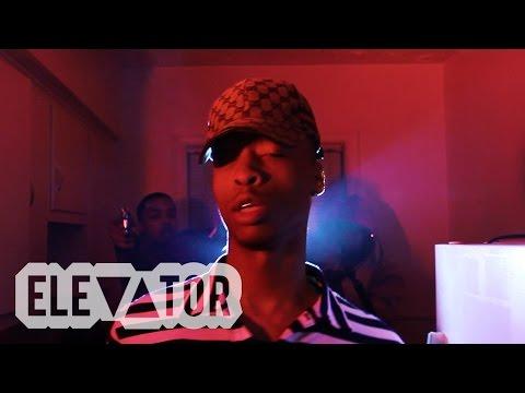 YOP Shynin (Official Music Video) rap music videos 2016