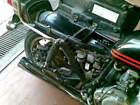 suzuki gs e. Suzuki GS 500 E 1979