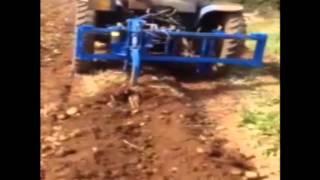 Di raimondo macchine agricole for Di raimondo macchine agricole