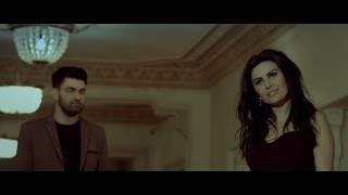 Umman & Ulvi Qilinc - Arzular bitsin (Official Music Video Clip)