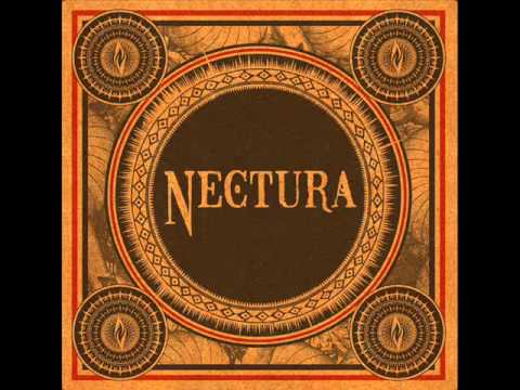 Download Lagu Nectura - Threat Minority [Indonesia] (+Lyrics) MP3 Free