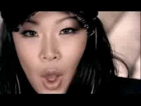 Korean Pop[k-pop]music Mv - 제시카 에이치오[jessica H.o]-get Up video