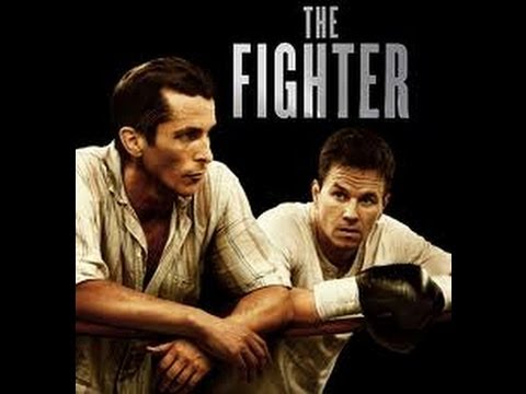 The.fighter-2010 part 1 with english subtitle