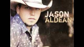 Watch Jason Aldean Heartache That Don