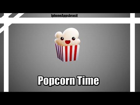 Assista FILMES e SÉRIES DE GRAÇA EM FULL HD - Popcorn Time