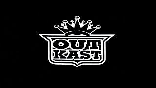 Outkast - B.O.B. (Lyrics and Visuals)