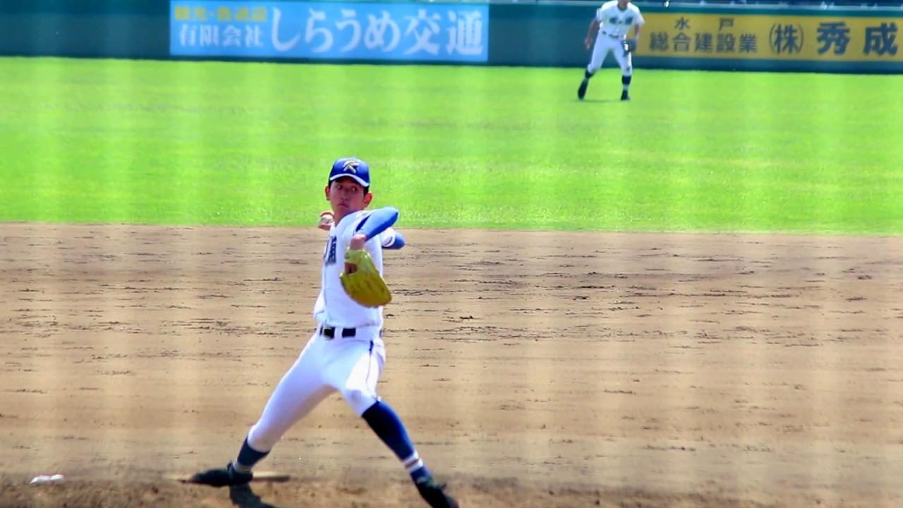 遠藤淳志の画像 p1_14