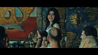 Ёдгор Мирзажонов - Юрагингни бер
