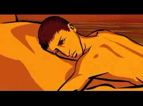 WALTZ WITH BASHIR - Trailer