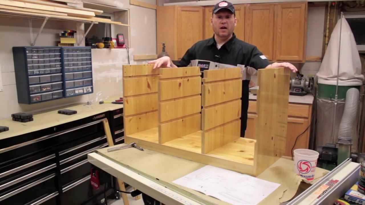 Ikea Trofast Hack Outdoor Sand Amp Water Table Full