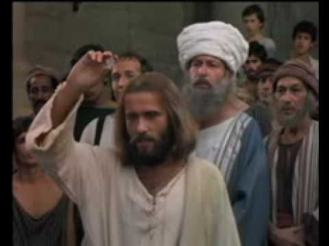 URDU FILM JESUS..Part 8 of 13