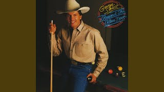 George Strait What's Going On In Your World