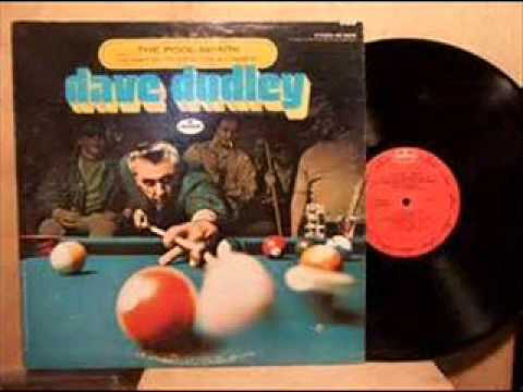 Dudley, Dave - I