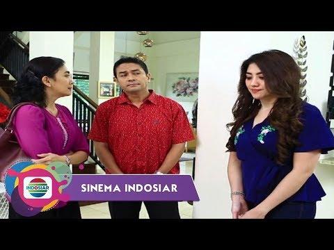Sinema Indosiar - Istri Mantan Suamiku Bermuka Dua #1