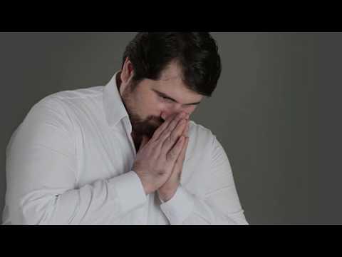 Шарип Умханов (Шариф)   Исповедь