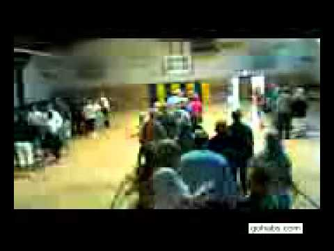 Equipoise Square Dance in Westcliff, Colorado with Tom Roper square dance caller VIDEO0342.3gp http: