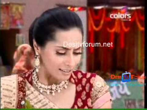 Bairi Piya 18th May 2010 .wmv video