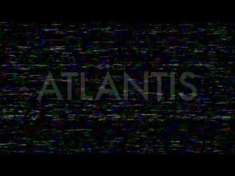 ATLANTIS TRAILER