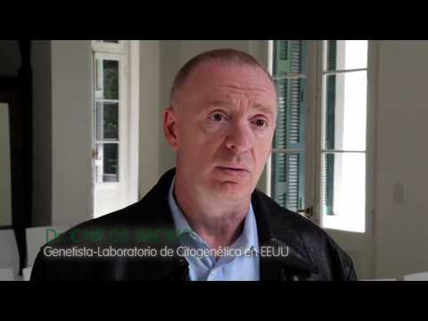 Video Institucional Casa Angelman - Versión Corta