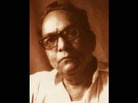 Telugu mahaprasthanam book pdf in