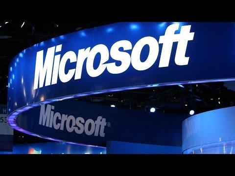 Microsft Banns Skipe Users via Kinect, Bad PR & More!