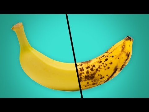 Organic Vs. Conventional Fruit: Can People Tell The Difference?