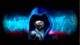Nightcore - I'm Delirious outta my mind