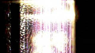 Watch Cocteau Twins Calfskin Smack video