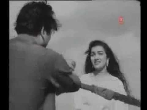 Yeh Kisne Geet Chheda - Meri Surat Teri Ankhen