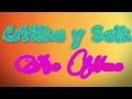 QUIERO - Critika & Saik ft. Ana Mena (LETRA) MP3