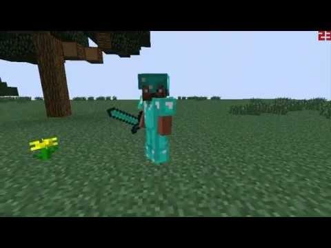 5 Tipos de jugadores | Minecraft