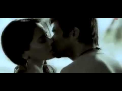 Sameera Reddy  From Musafir.mp4 video