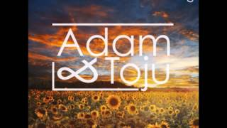 Adam Kanyama - Wifey ft. Toju