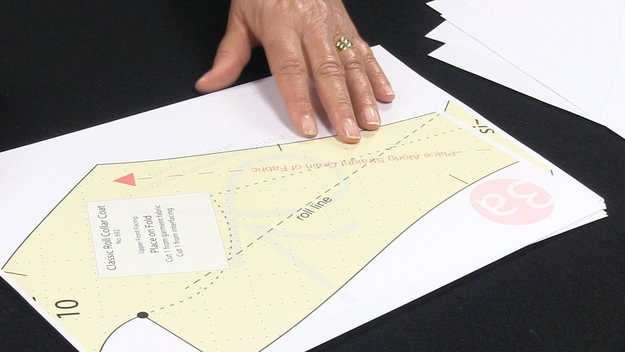 Pdf Sewing Patterns Sewing Patterns Easy Pdf