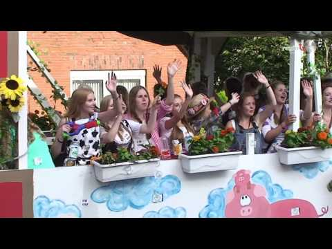 regiotv - Ferienprogramm